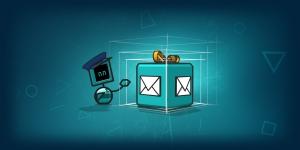 SSL Certificates (HTTPS) – Protect your website – Gandi net