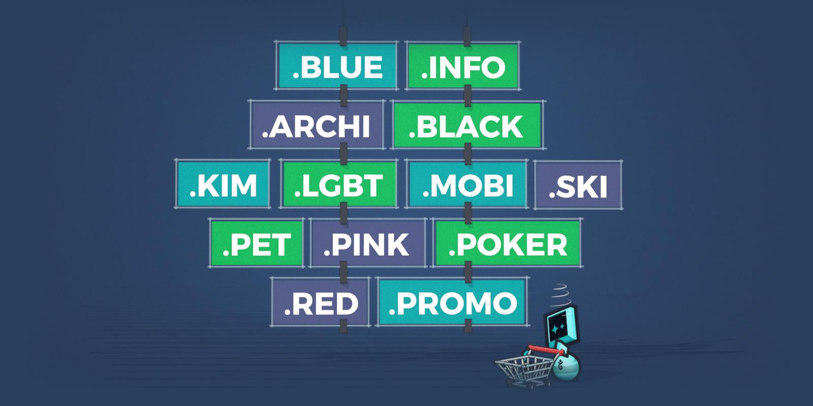Une promo haute en couleurs !
