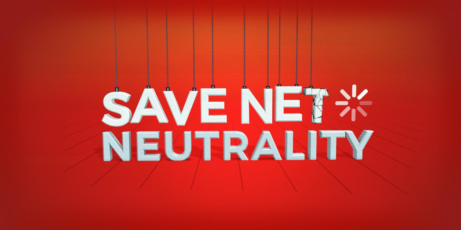 Why Gandi supports net neutrality