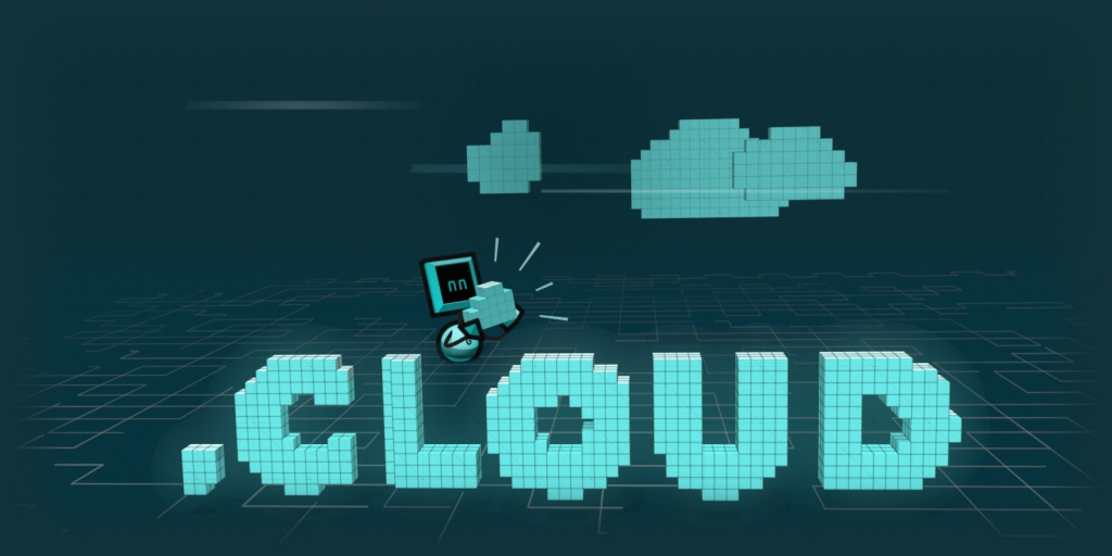 2017_09_cloud
