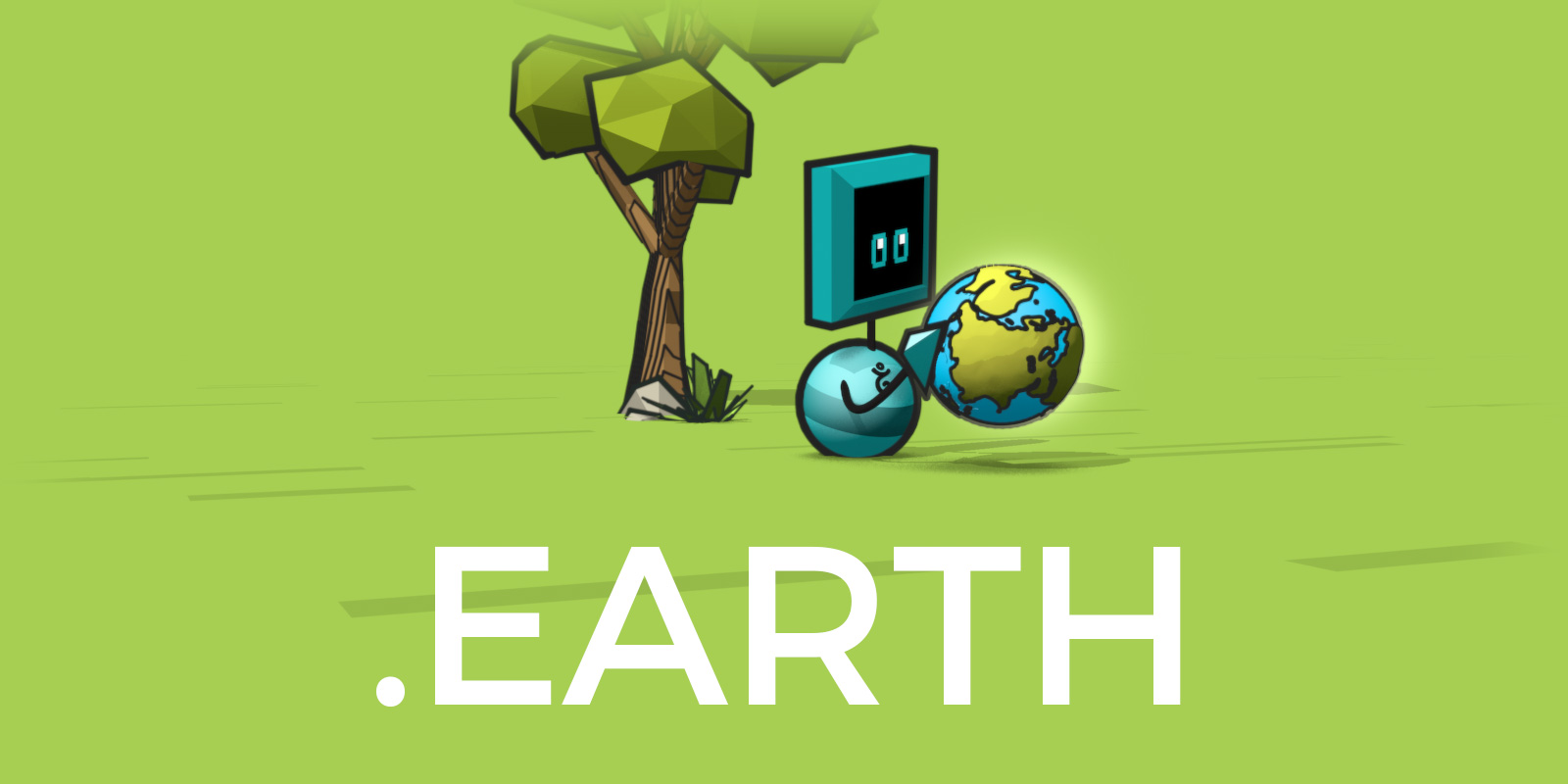 Gandi Picture English gandi supports earth day | gandi news