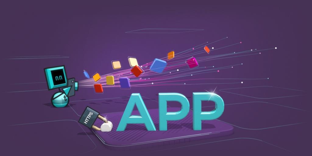 Apply for your  app, now in Sunrise | Gandi News