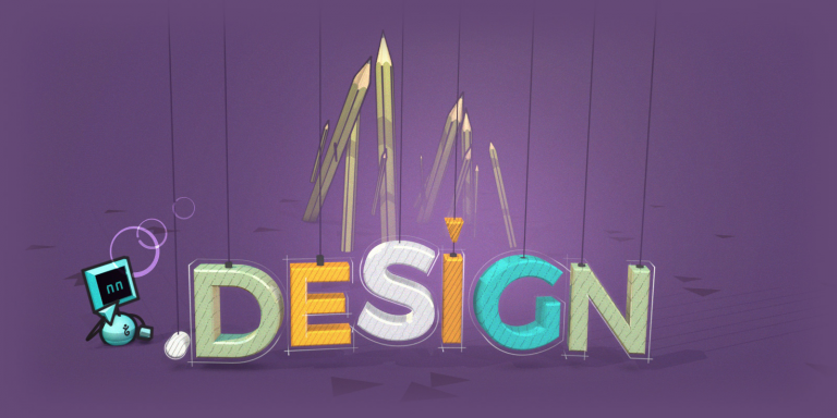 gandi-design