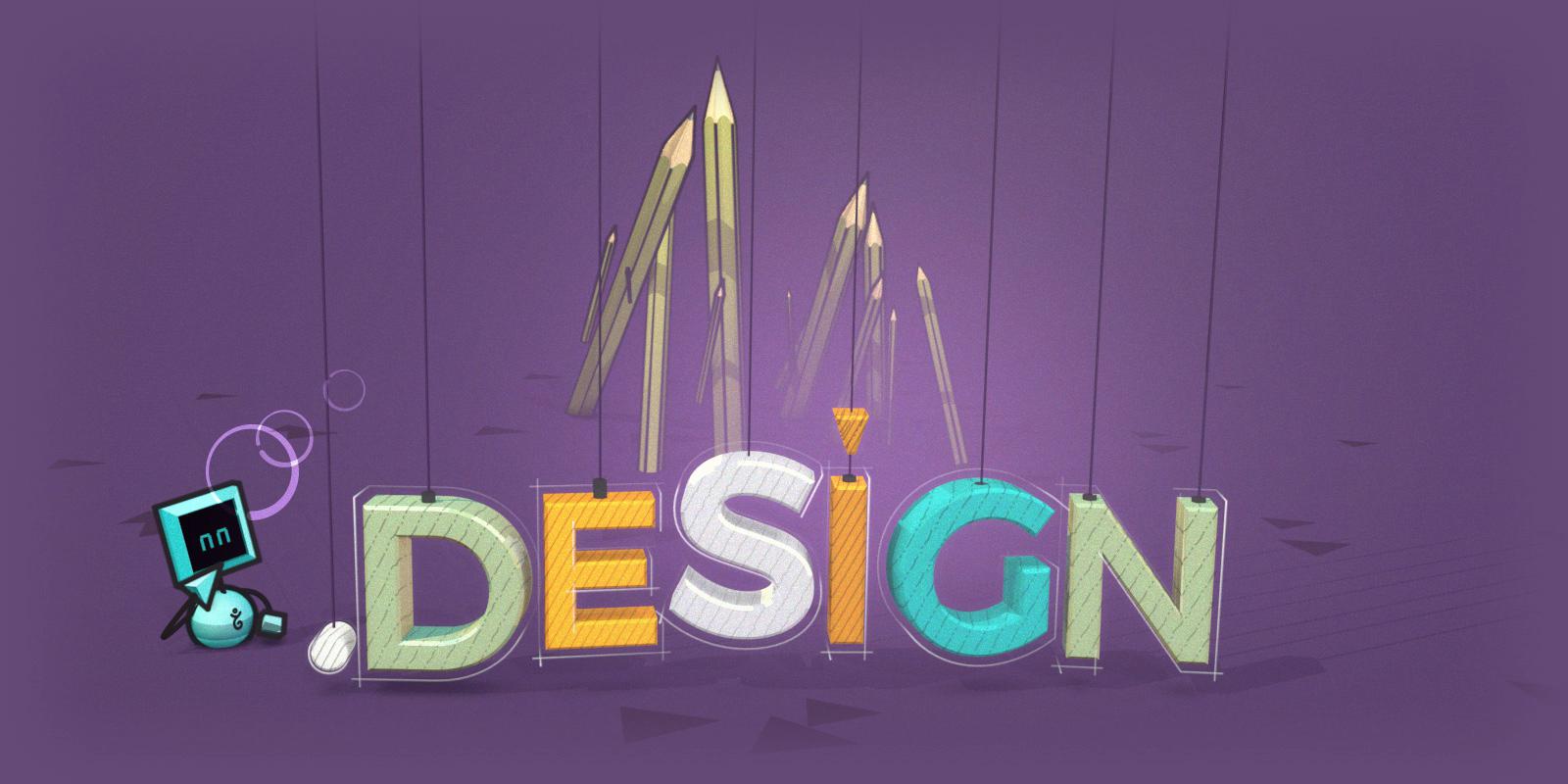 Extendiendo la promoción de .design