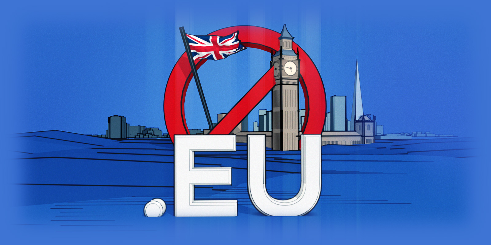 英國脫歐 : 確保您的 .eu 域名的連續性