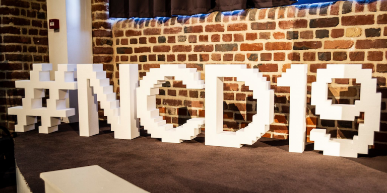 NCD2019-Lille-1024x512