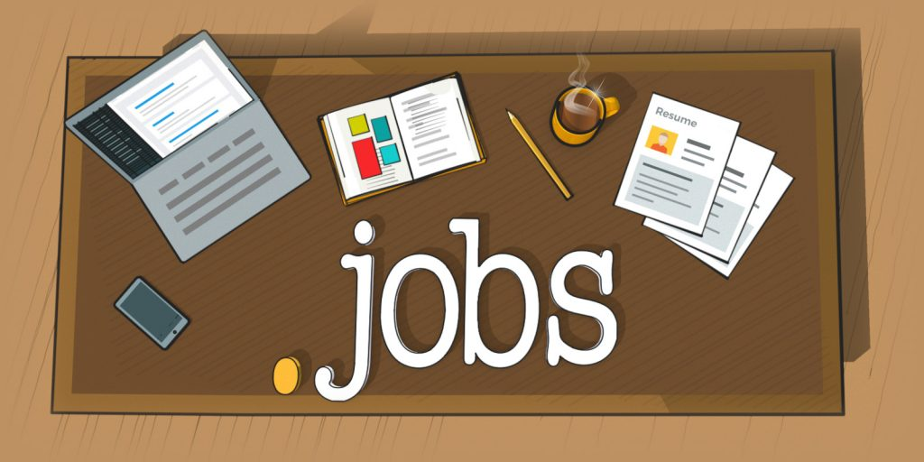 domain_jobs_