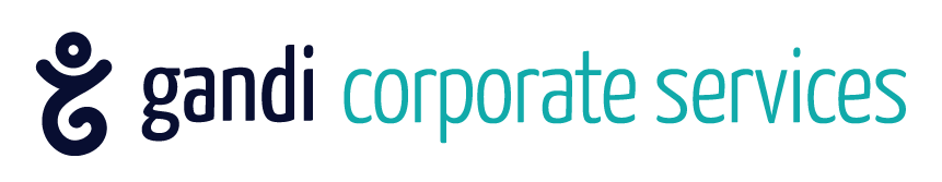 gandi_corporate_services_logo