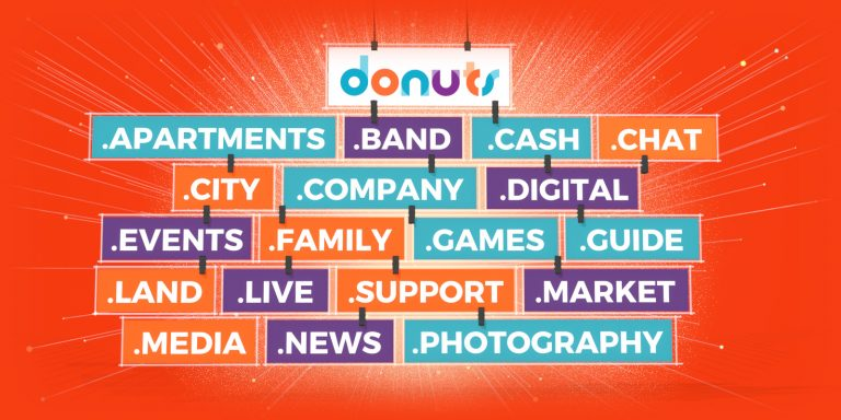promo_donuts_2019_06_f63d12