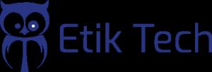 EtikTech-logo