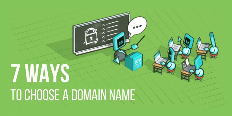 Gandi News - Domain names and hosting