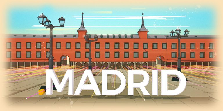 domain_madrid_gandi