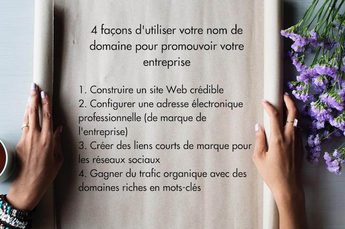 Gandi_Jul_Promote Your Business_FR