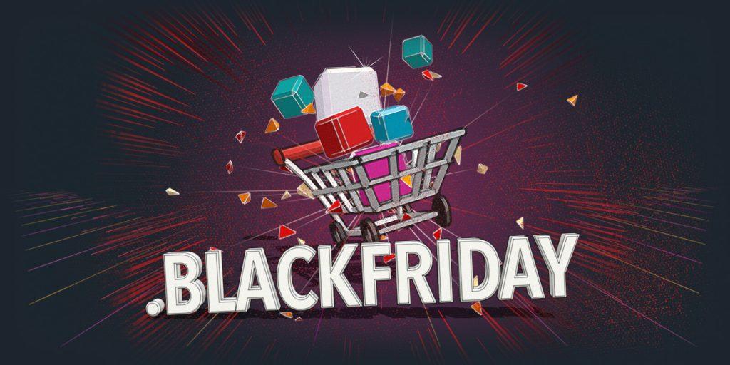 domain_blackfriday-gandi