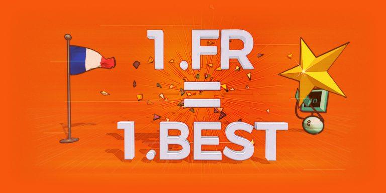 domain_fr-best-gandi