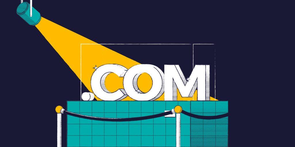 gandi-news-promo-com-191935