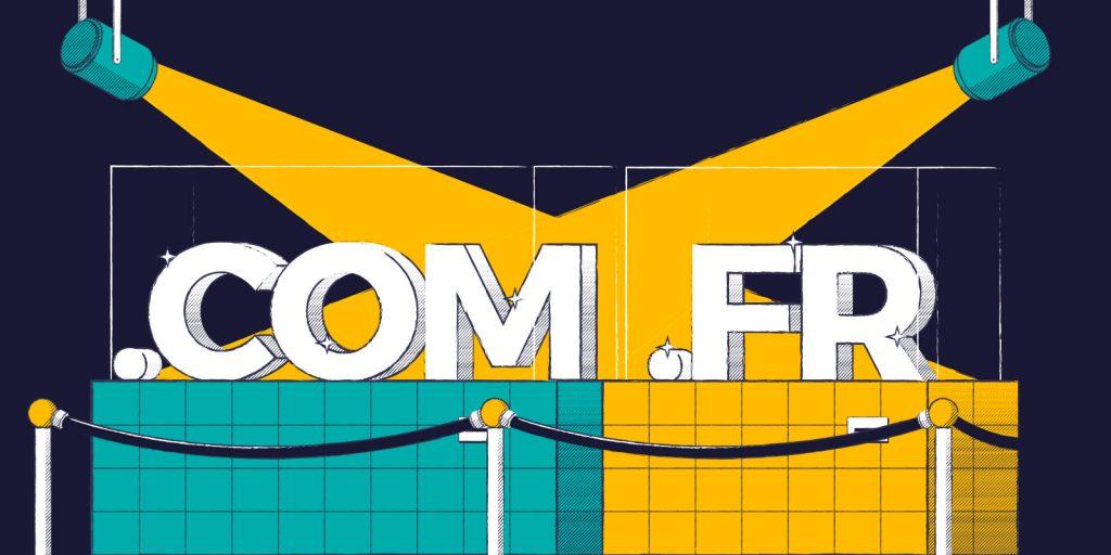 gandi-news-promo-com-fr-