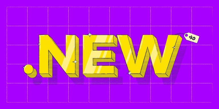 gandi-news-new-