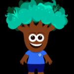 https://news.gandi.net/wp-content/uploads/2019/10/mascotte-AssoConnect-reseller-gandi.png