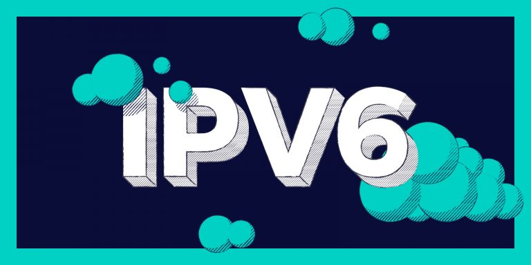 gandi-news-IPV6
