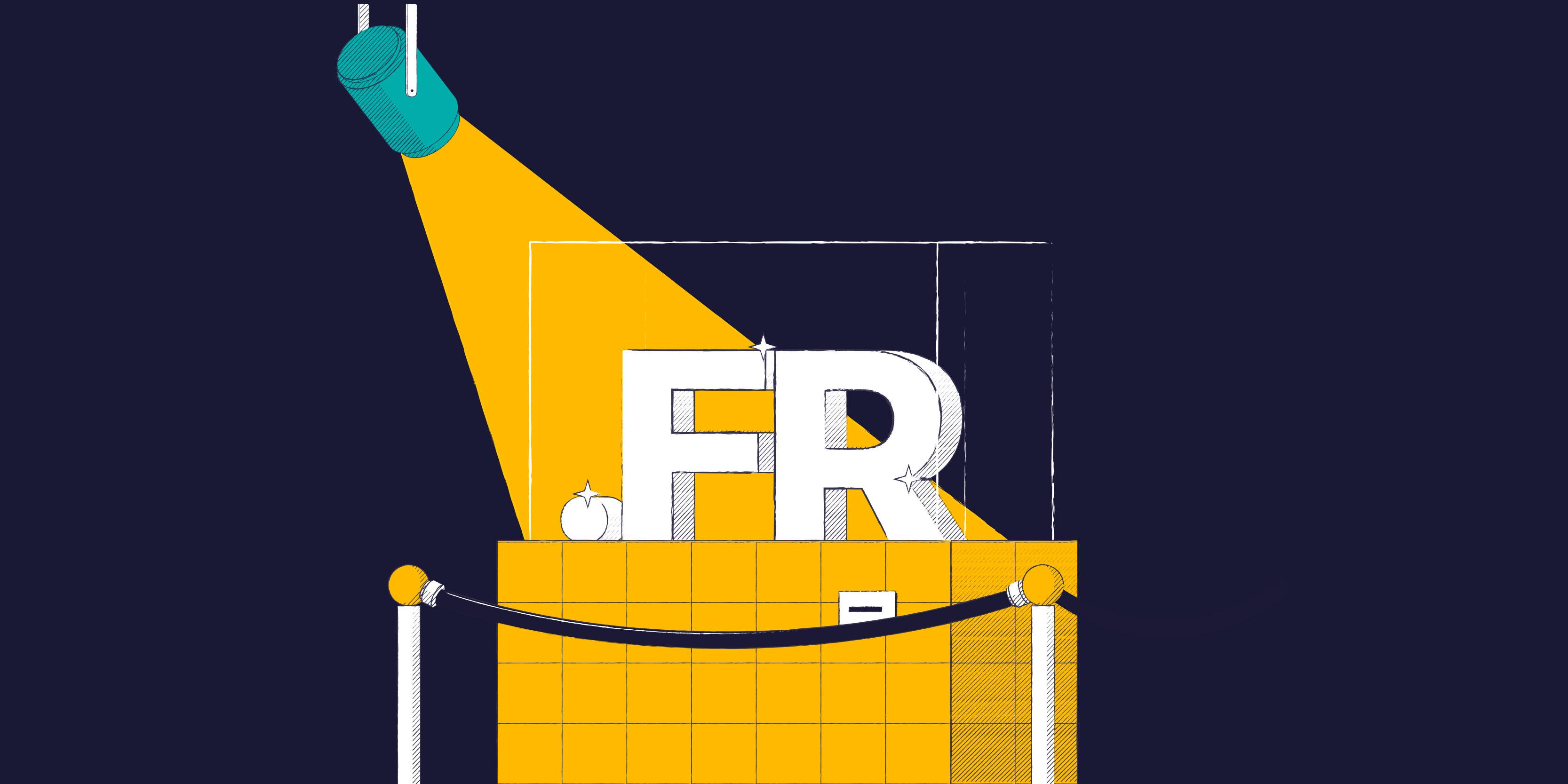 L'enregistrement des noms de domaine finissant par -gouv.fr désormais interdit