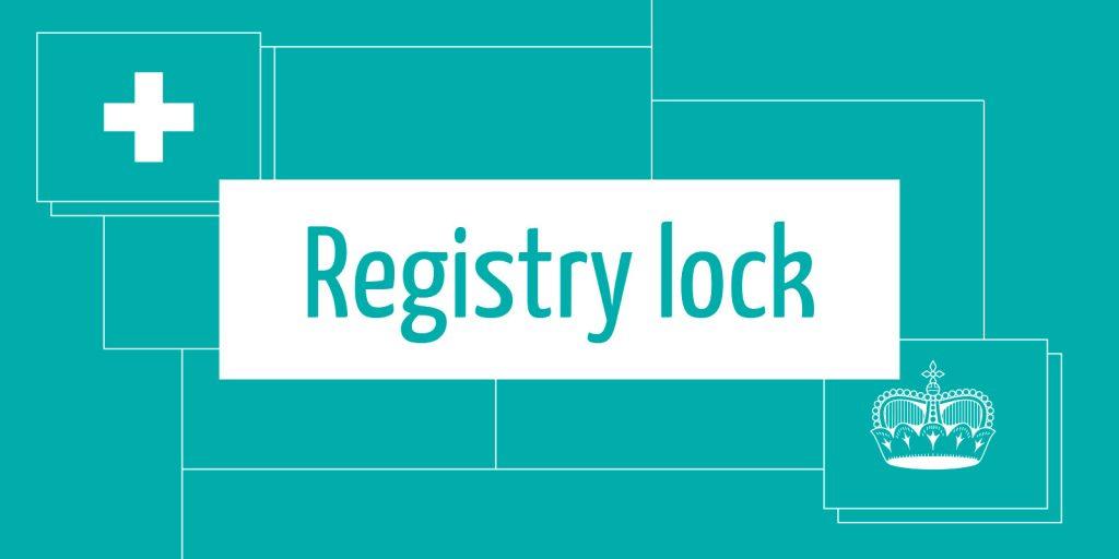 gandi-news-registrylock