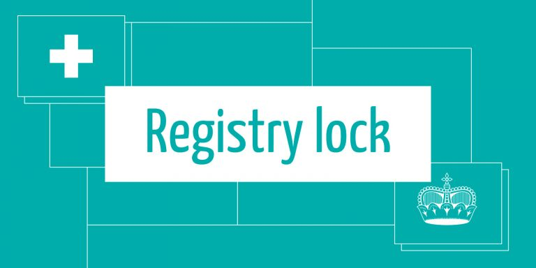 gandi-news-registrylock