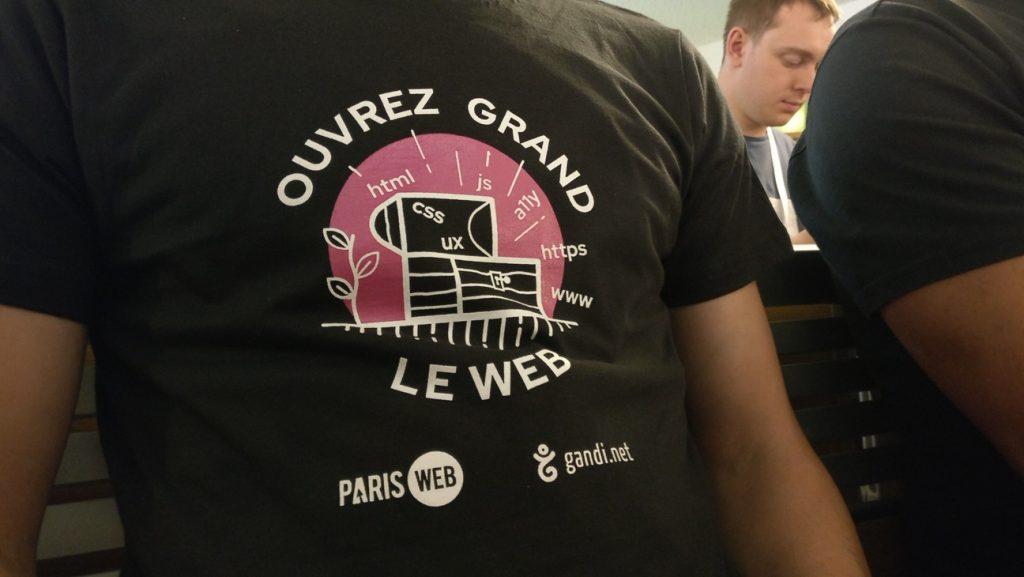 t-shirt-gandi-parisweb