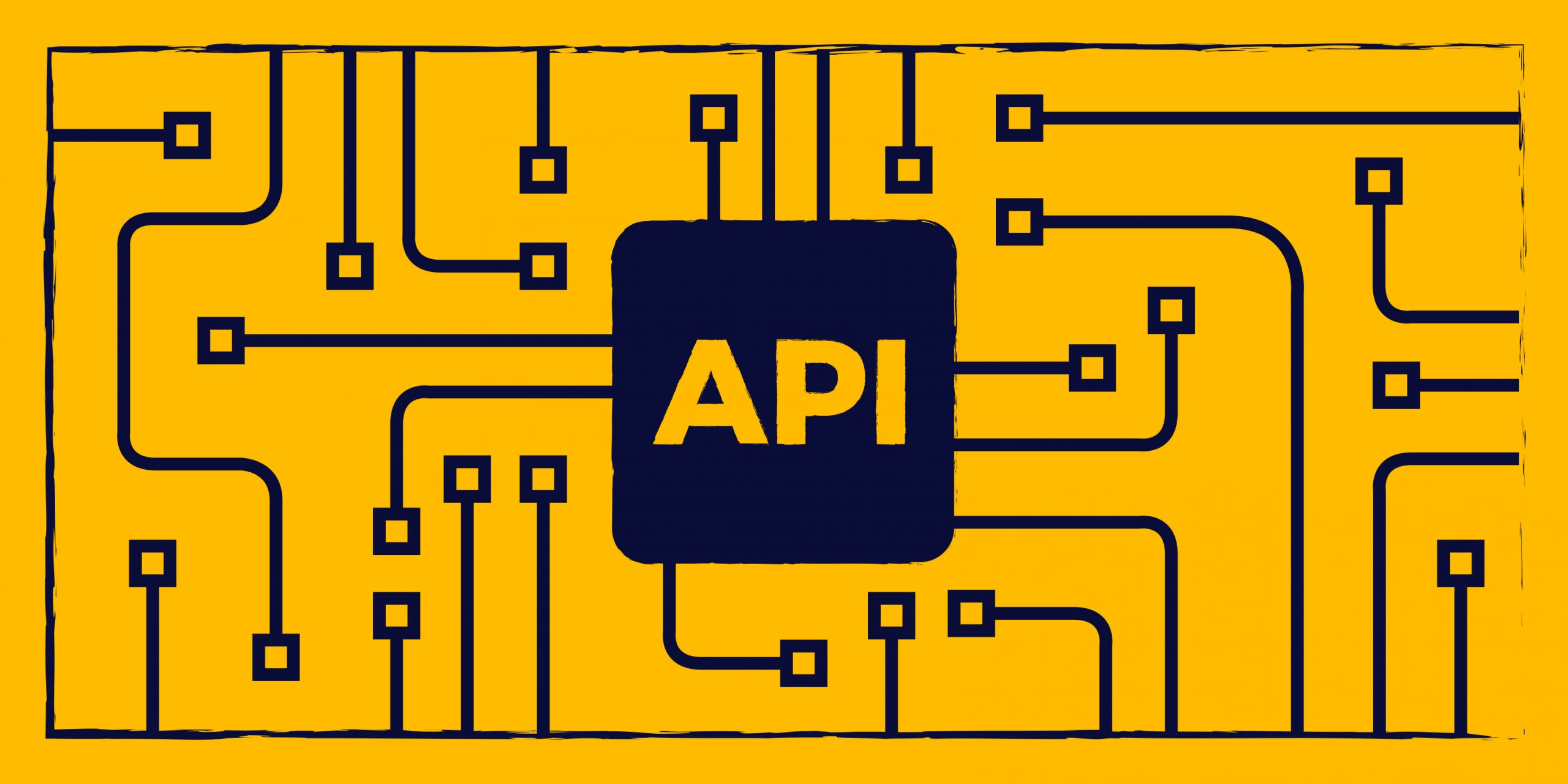 Under the hood of Gandi's new public API