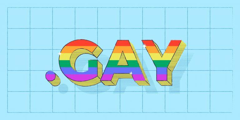 gandi-news-TLD-gay