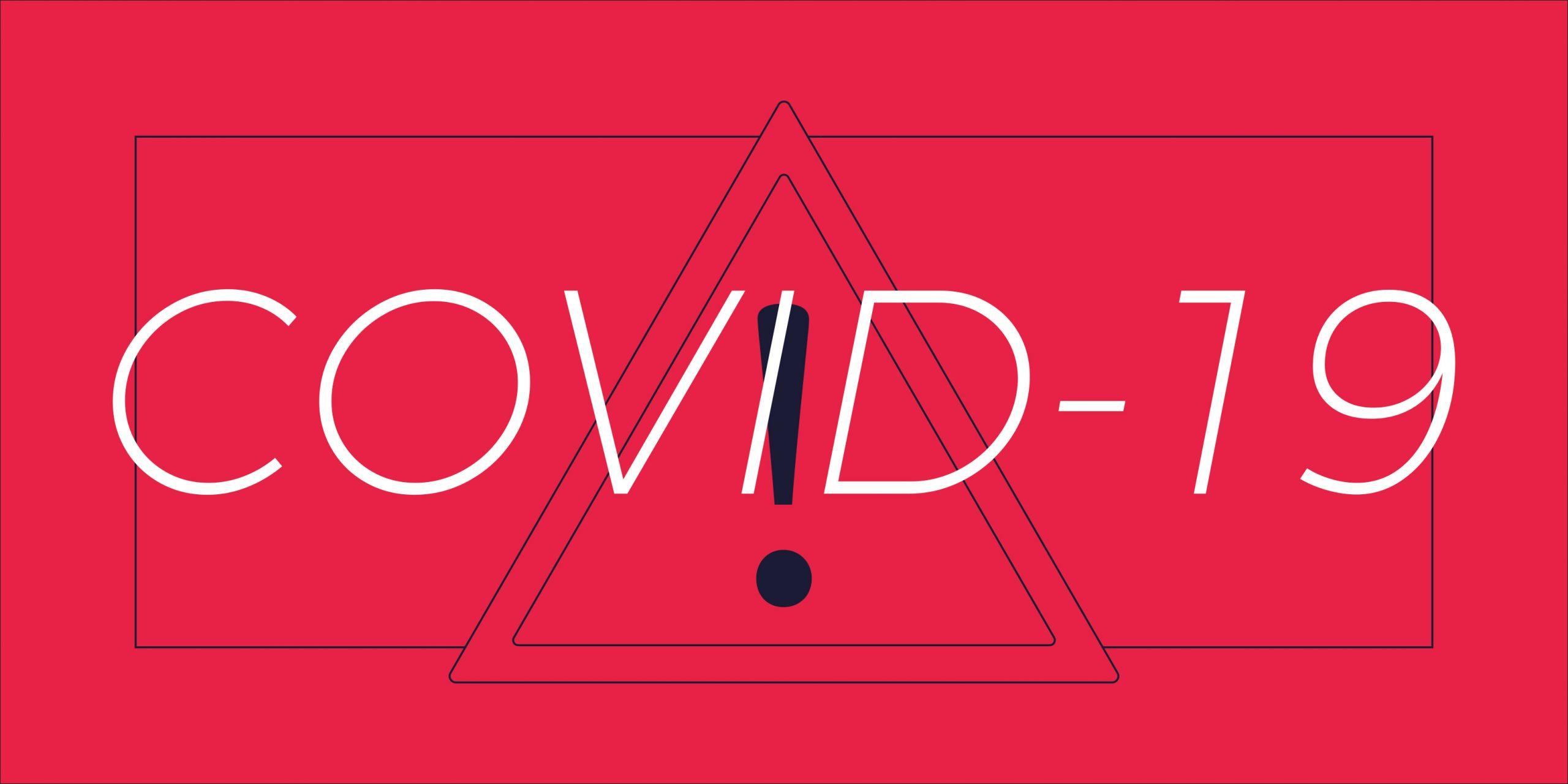 COVID-19 : nuestro plan de continuidad