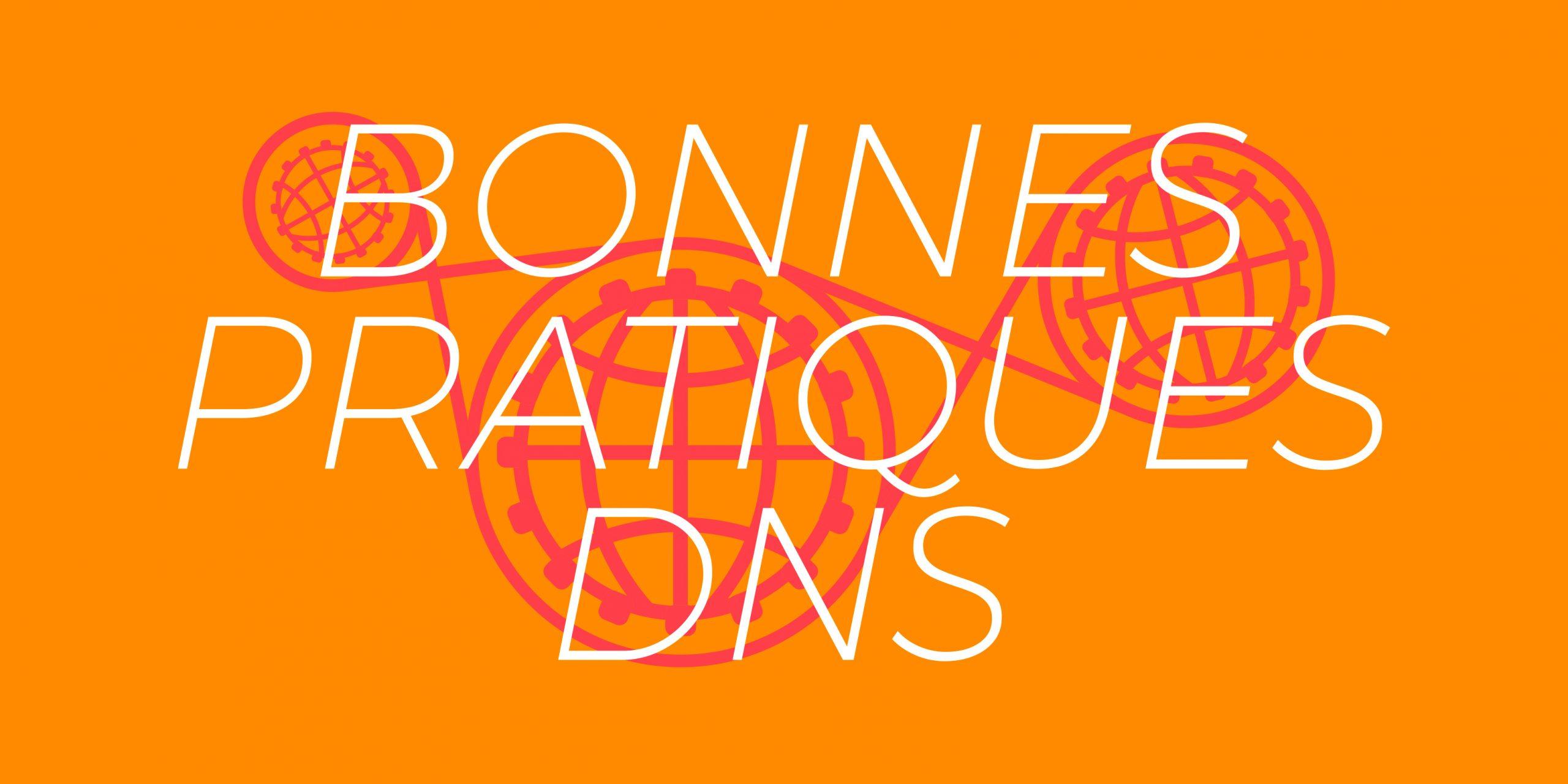 Comment mettre à jour les enregistrements DNS ?