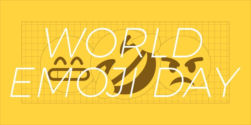 Gandi-world-emoji-day