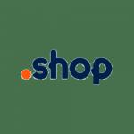 .shop
