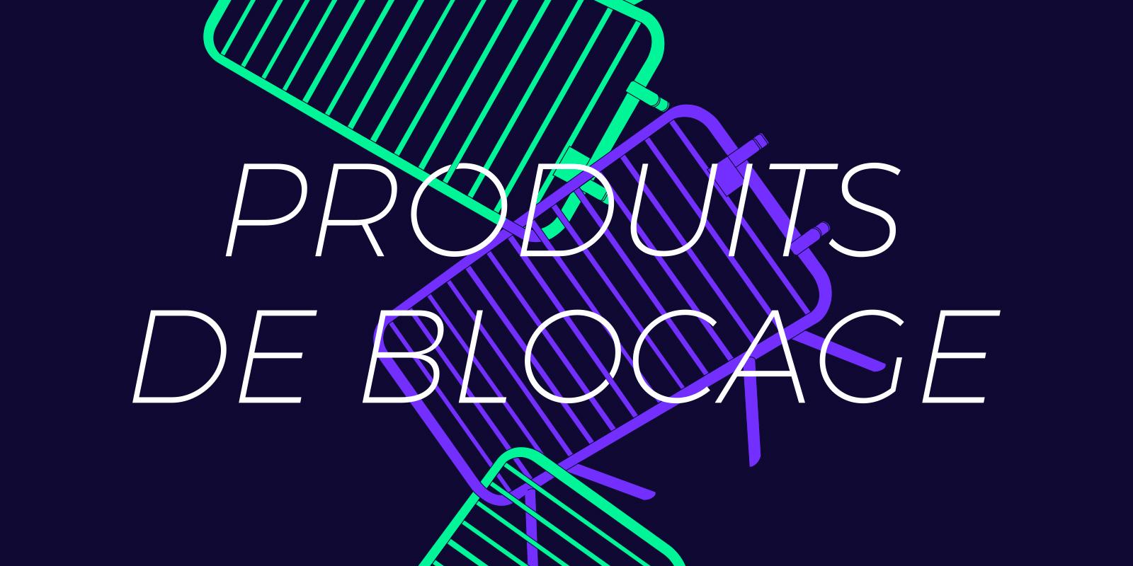 Se prémunir du cybersquatting grâce aux produits de blocage