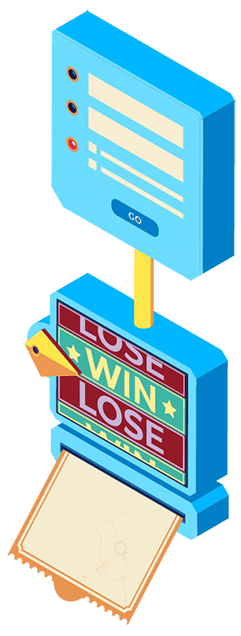 Lottery.wheel