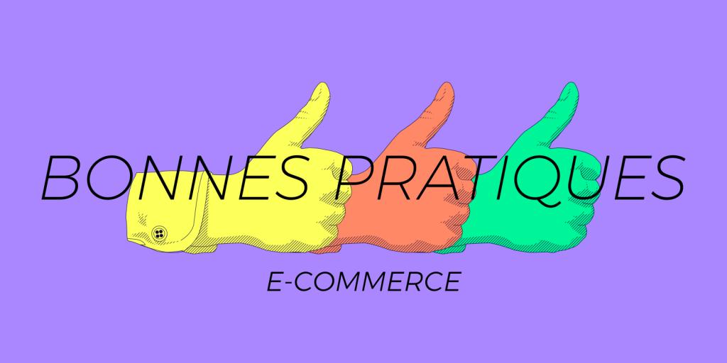 3 conseils pour créer une boutique en ligne