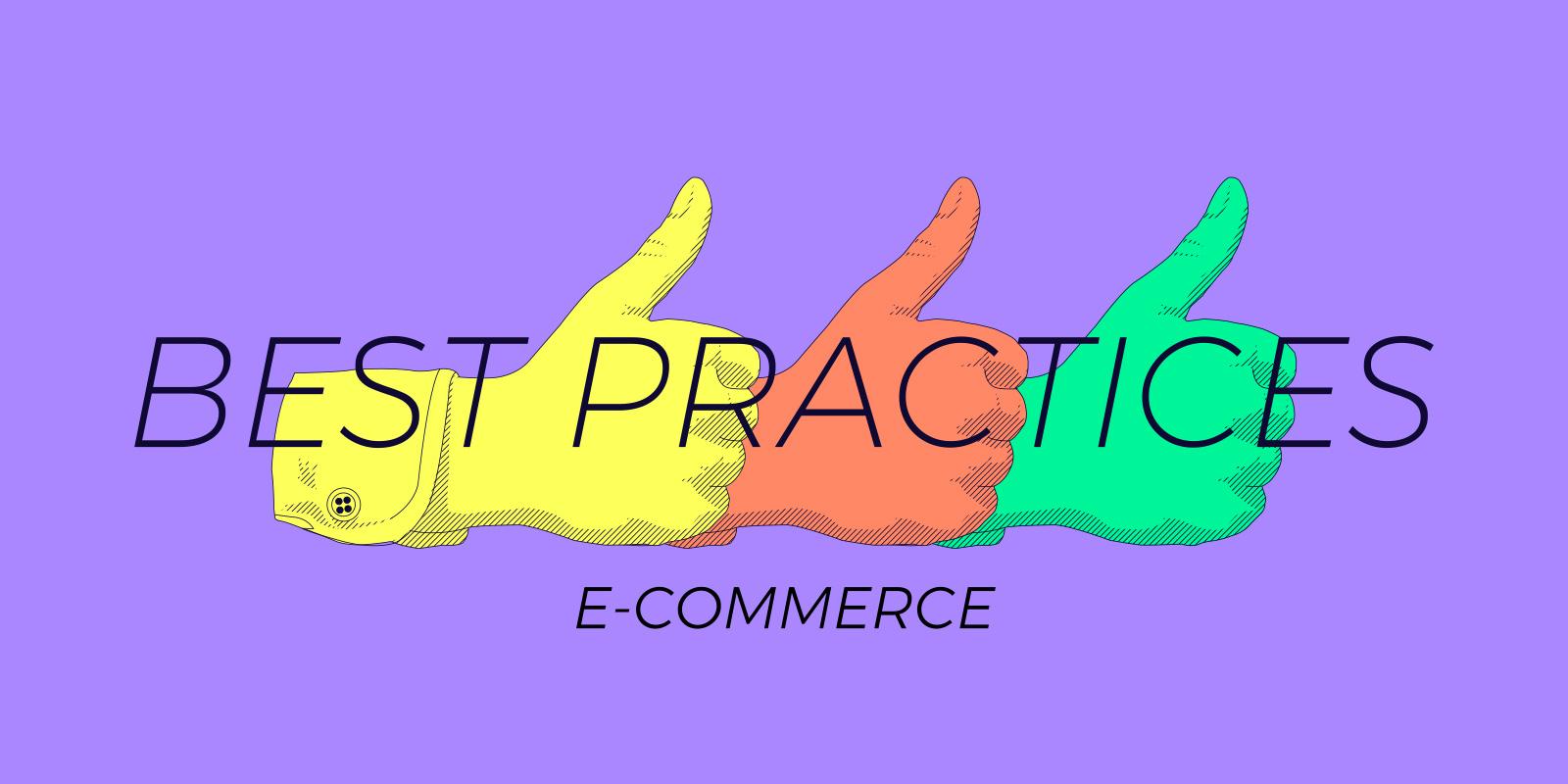 ¿Lanzando un negocio de comercio electrónico? ¡Aquí tienes una checklist fácil!