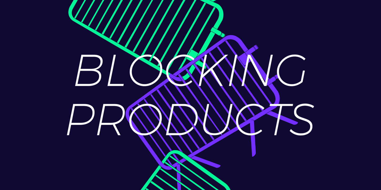 How to protect yourself from cybersquatting, thanks to blocking products
