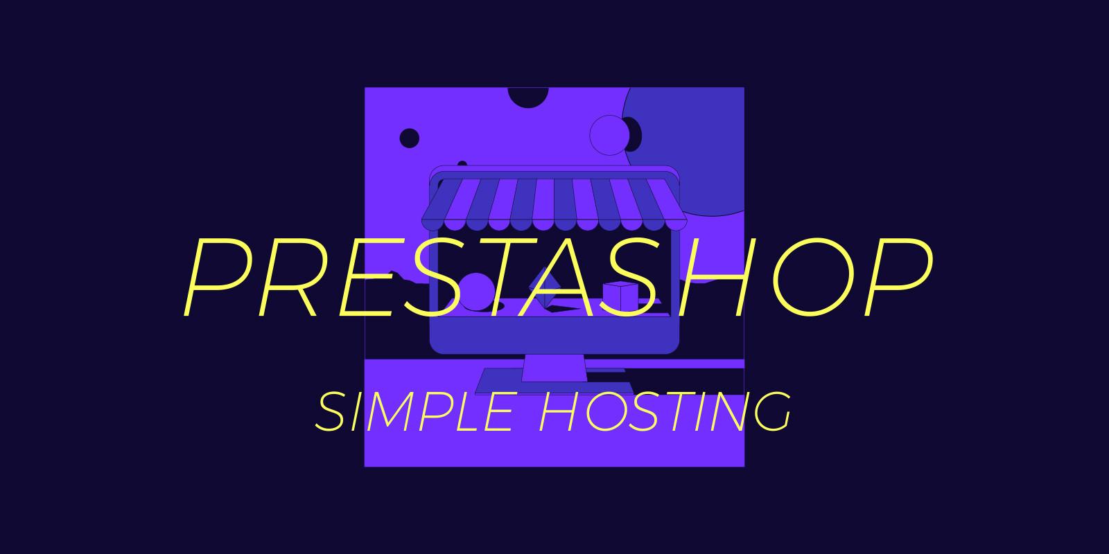 5 astuces pour sécuriser votre boutique Prestashop
