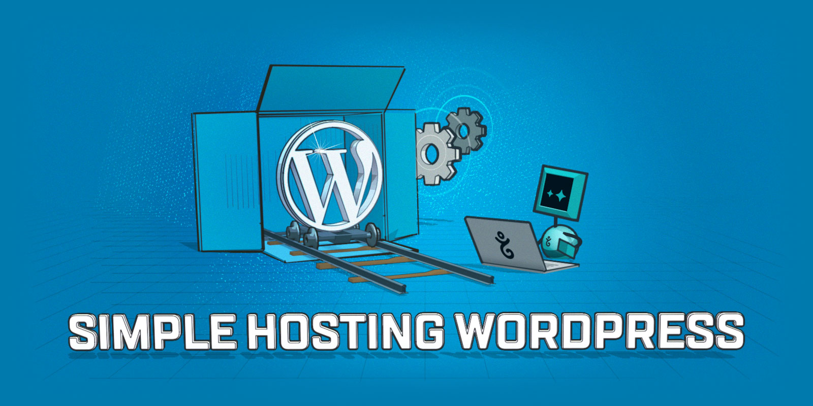 5 Reasons WordPress is perfect for SMEs