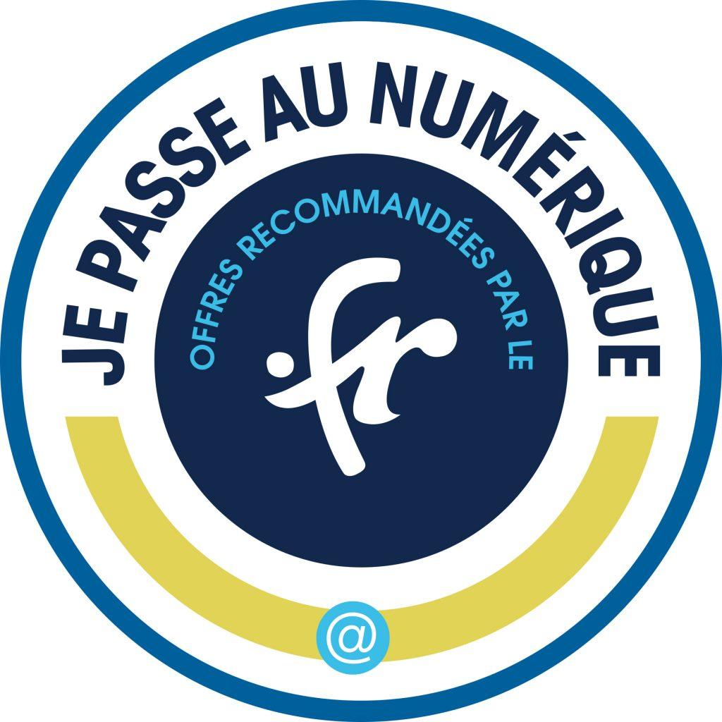 117809_ Afnic_label_numerique_email
