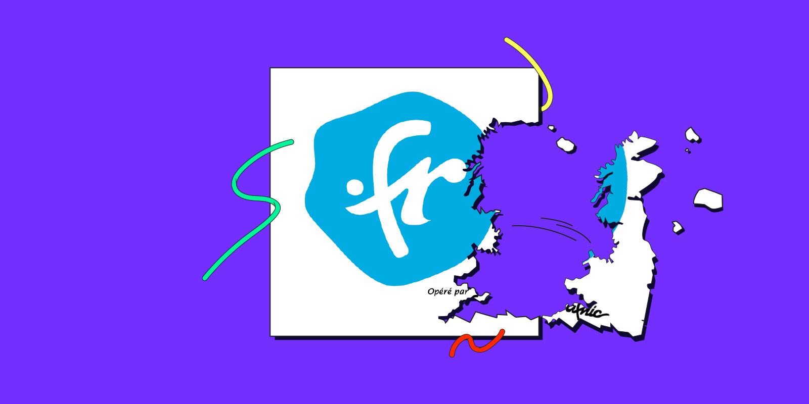 L'impact du Brexit sur l'éligibilité du .FR au Royaume-Uni