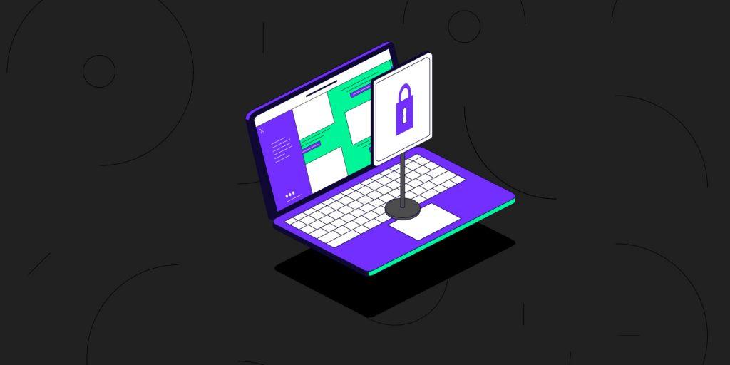 Gandi-gestion-DNS-recommandations-ANSSI