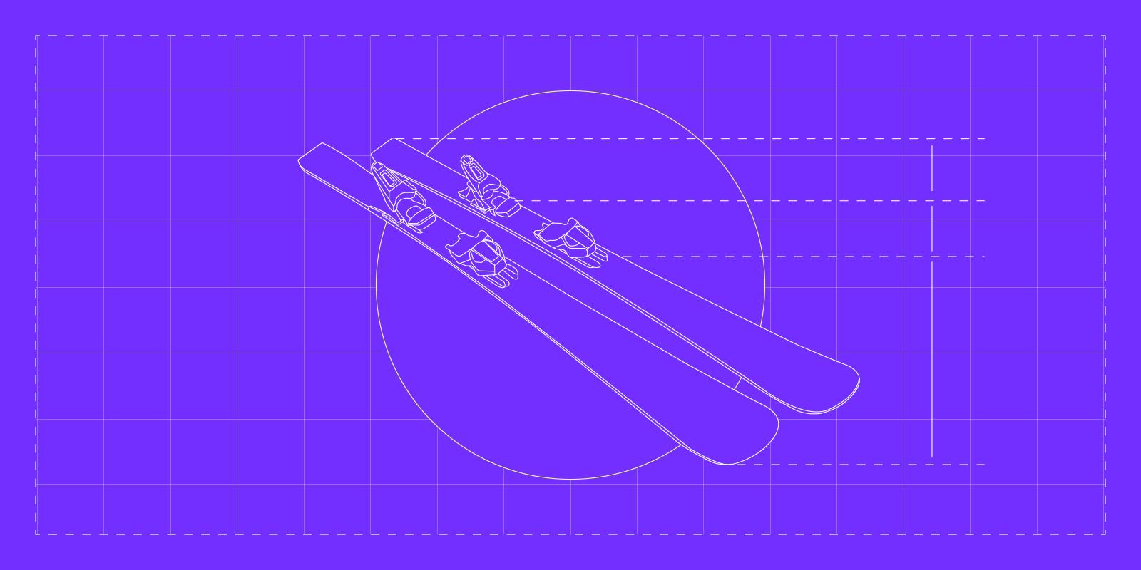 .archi と .ski ドメインを初年度割引価格で登録できます