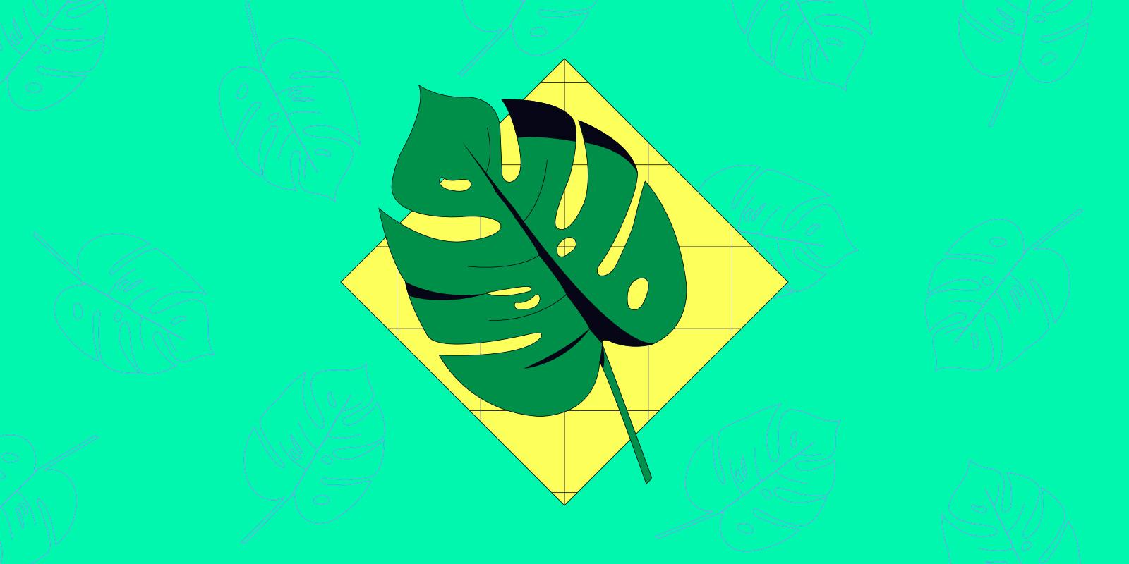綠色優惠: .BIO,.GREEN 和 .ORGANIC !