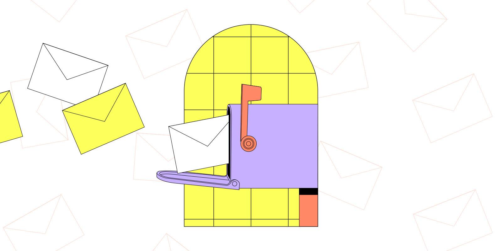 メールボックスをGandiに移行して管理する方法