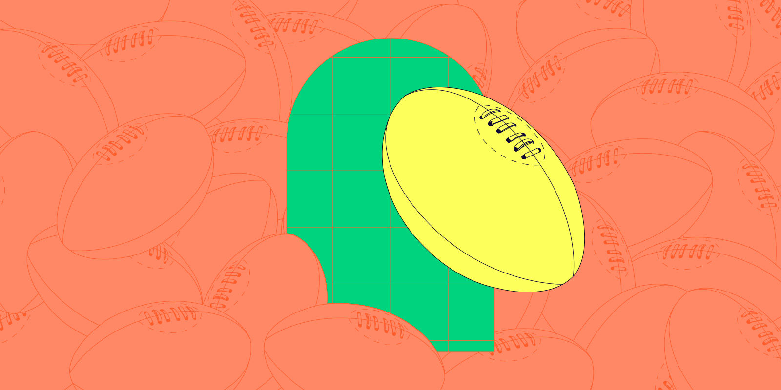 It's time to get sporty: .rugby is now available in GoLive!