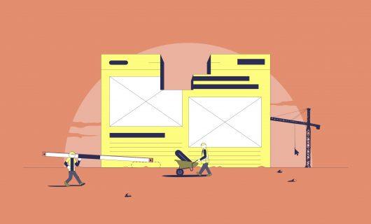 Comment créer un site web ? Notre programme de coaching en 15 jours