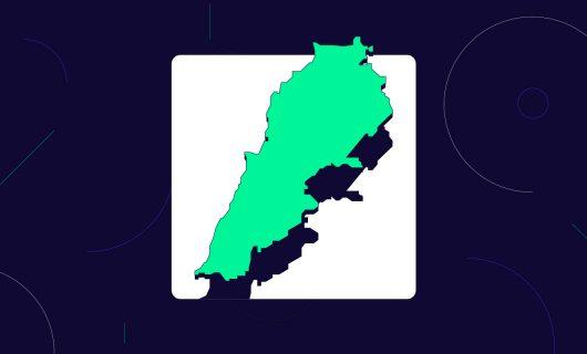レバノン向けTLD .com.lb ドメインを登録しやすくなりました